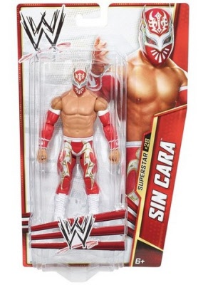 sup28_sincara
