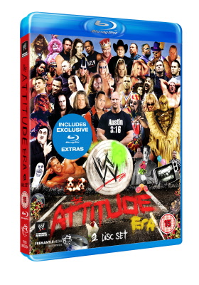 the attitude era_bd 3d