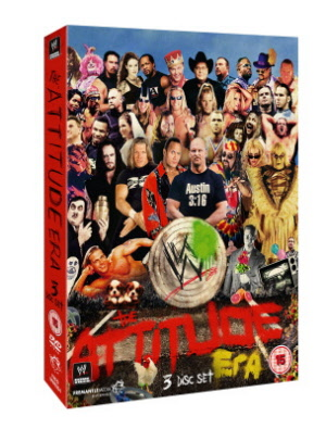 the attitude era_dvd 3d