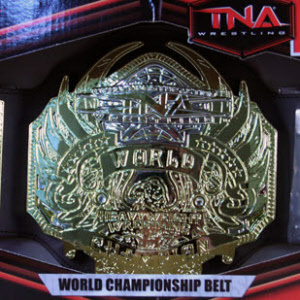 tna_worldtb_000