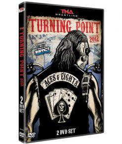 turningpoint2012_000